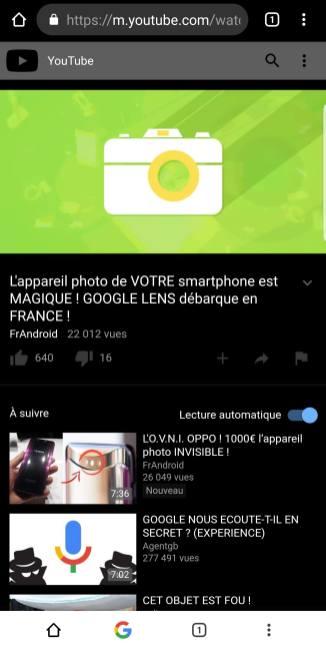 Screenshot_20180622-174142_Kiwi Browser