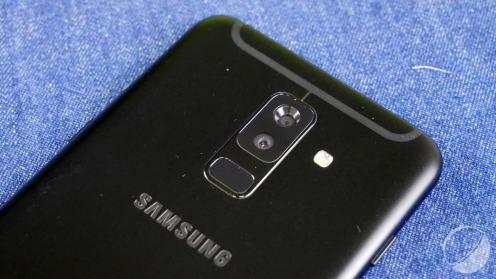 test-samsung-galaxy-a6-plus-12