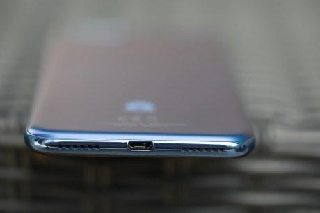 Huawei Y6 2018 04