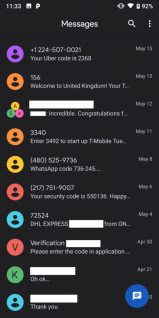 Android-Messages-Dark-Theme-Chromebook-Integration-6-512x1024