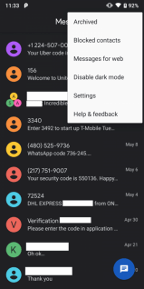 Android-Messages-Dark-Theme-Chromebook-Integration-7-512x1024