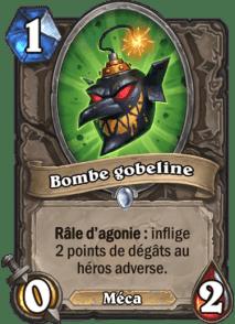bombe-gobeline