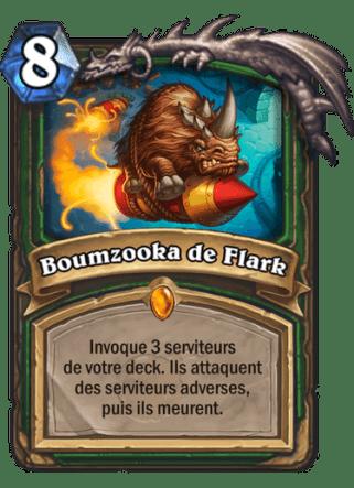 boumzooka-flark