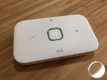 Bouygues-Telecom-Internet-Garanti-(1)