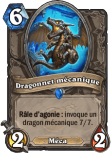 dragonnet-mecanique