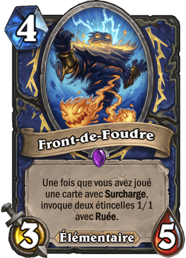 front-foudre