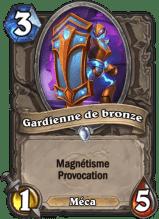 gardienne-bronze