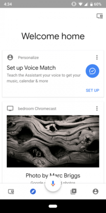 Google-Home-app-Material-Theme-redesign-4-217x434