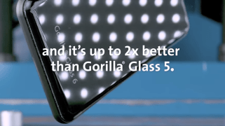 Gorilla Glass 6 stats (2)
