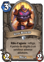 groboum