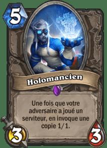 holomancien