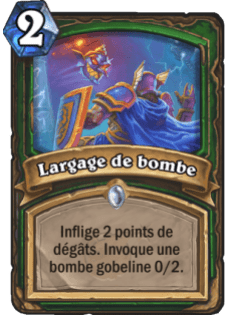 largage-bombe