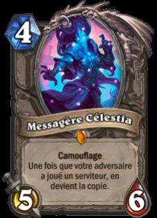 messagere-celestia