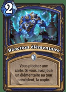reaction-elementaire