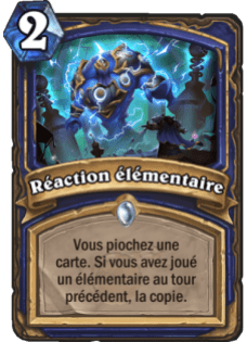 reaction-elementaire