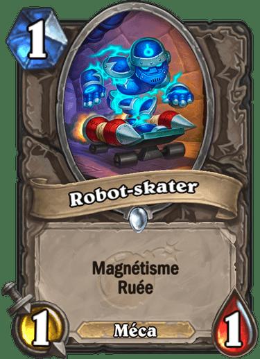 robot-skater