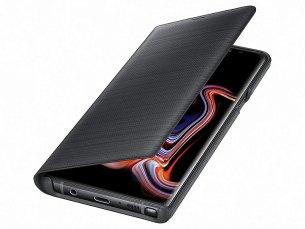 Samsung-Galaxy-Note9-Zubehoer-1532635829-0-0
