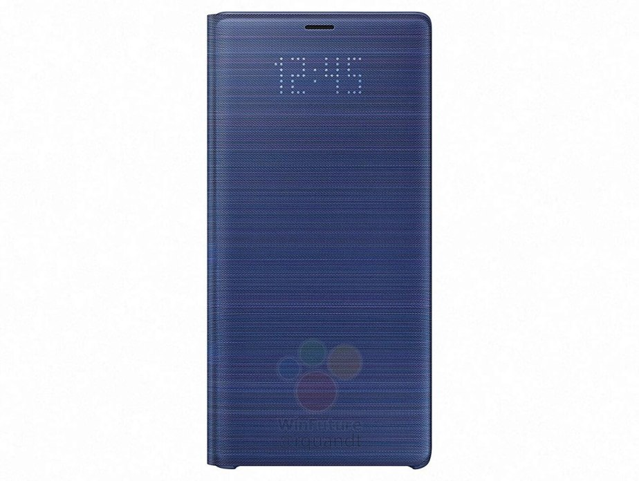 Samsung-Galaxy-Note9-Zubehoer-1532635928-0-0