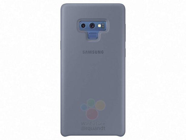 Samsung-Galaxy-Note9-Zubehoer-1532637866-0-0