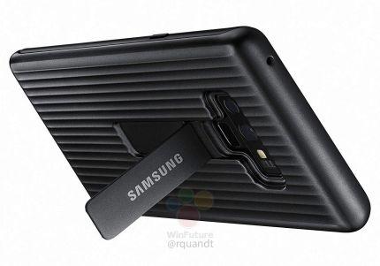 Samsung-Galaxy-Note9-Zubehoer-1532637946-0-0