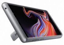 Samsung-Galaxy-Note9-Zubehoer-1532637975-0-0