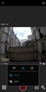 Screenshot_20180705-192251_GoPro