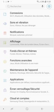 Screenshot_20180709-113153_Settings