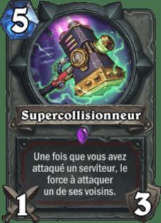 supercollisionneur