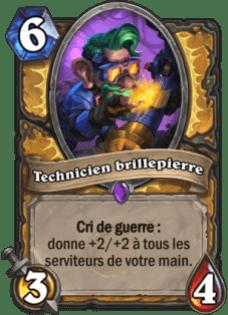 technicien-brillepierre