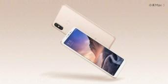 Xiaomi Max 3 b