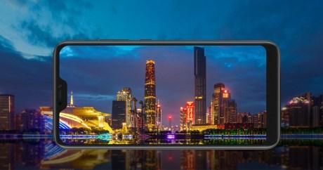 Xiaomi Mi A2 Lite b