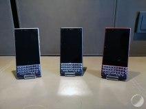 blackberry-key2-le-ifa-2018-02
