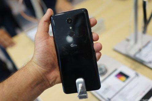 c_LG G7 One - DSC09420