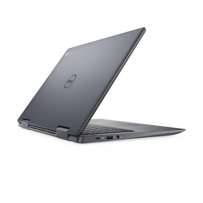 Chromebook 14 Dell IFA 2018 (4)