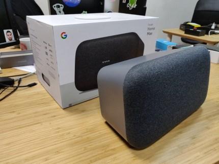 Google-Home-Max- (1)