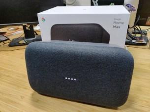 Google-Home-Max- (2)