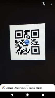 Google Lens QR Code (2)