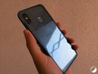 HTC U12 Life dos c