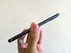 HTC U12 Life tranche
