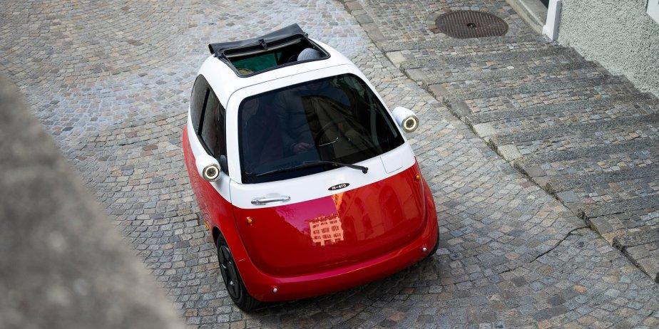 microlino-voiture-electrique-5