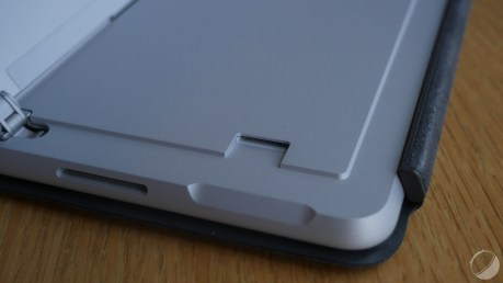Microsoft Surface Go Prise en Main (41)