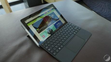 Microsoft Surface Go Prise en Main (72)
