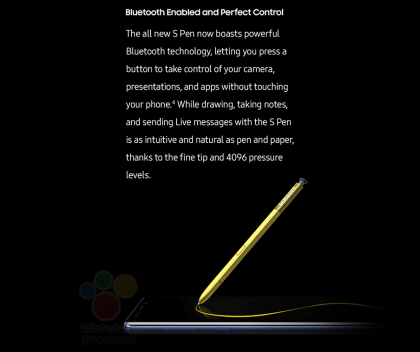 Samsung-Galaxy-Note9-1533629484-0-11