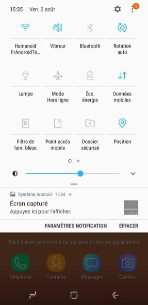 Screenshot_20180803-153520_Samsung Experience Home