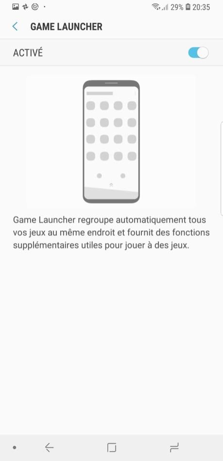 Screenshot_20180809-203519_Game Tools