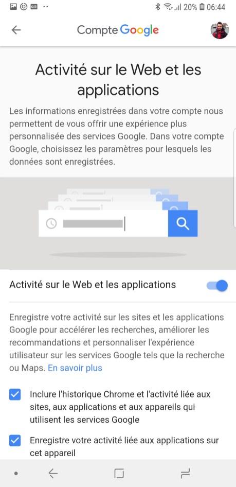 Screenshot_20180814-064450_Google Play services
