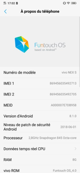 Screenshot_20180816_170211