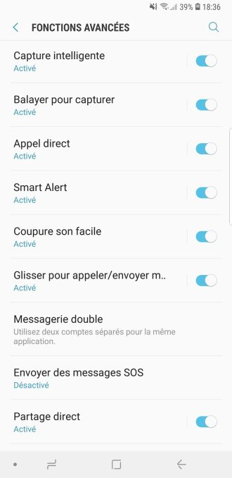 Screenshot_20180824-183634_Settings