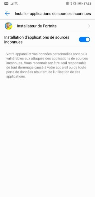 Screenshot_20180827-173310