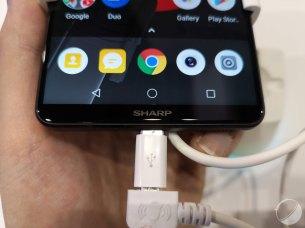 sharp-d10-ifa-2018-06